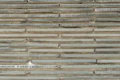 Старая предпосылка текстуры кирпичной стены, графический ресурс стоковые изображения