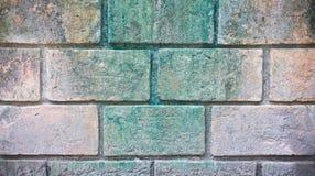 Старая предпосылка текстуры стены Стоковое фото RF
