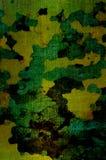 Старая предпосылка конспекта grunge цвета с текстурой стоковые изображения