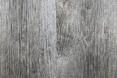 Старая предпосылка древесины амбара Стоковое Изображение RF