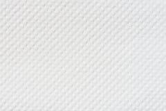 Старая предпосылка текстуры белой бумаги Безшовная текстура бумаги kraft Стоковые Изображения RF