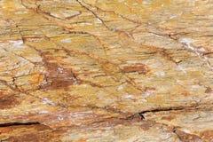 старая предпосылка текстуры горы камня стены Стоковое Фото