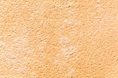 старая предпосылка текстуры горы камня стены Стоковое фото RF