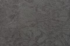 Старая предпосылка текстуры коричневой бумаги Стоковые Фотографии RF