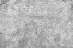 Старая предпосылка текстуры стены цемента, абстрактное мраморное phot текстуры Стоковая Фотография RF