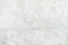 Старая предпосылка текстуры стены цемента, абстрактное мраморное phot текстуры Стоковая Фотография