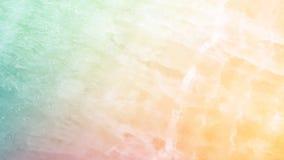 Старая предпосылка текстуры стены цемента, абстрактное мраморное phot текстуры Стоковое фото RF