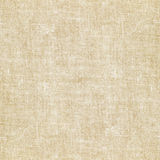 Старая предпосылка текстуры ткани ткани Стоковые Фото