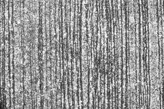 Старая предпосылка улицы бетона армированного стоковая фотография rf