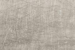 Старая предпосылка холстины ткани Grunge Стоковая Фотография RF