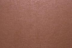 старая предпосылки коричневая кожаная текстура Стоковые Фото