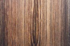 Старая древесина как предпосылка Стоковые Изображения