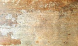 старая древесина таблицы Стоковые Изображения RF