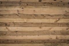 старая древесина текстуры Поверхность пола Стоковые Изображения RF