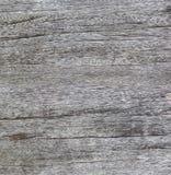 старая древесина текстуры Стоковые Изображения