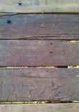 Старая древесина 2 Стоковое фото RF