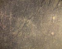 старая резина Стоковые Фотографии RF