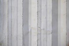 Старая ржавая предпосылка текстуры металлических листов стоковое изображение