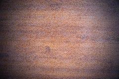 Старая ржавая предпосылка Grunge Стоковые Фотографии RF