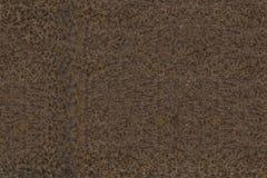 Старая ржавчина текстуры металла Стоковые Фото
