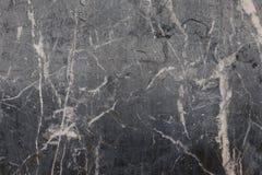Старая серая текстура гранита Стоковые Фотографии RF