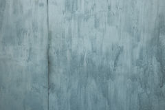 Старая серая текстура металла Стоковое Изображение