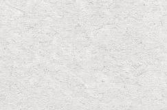 Старая скомканная, рециркулированная текстура коричневой бумаги Стоковые Фотографии RF