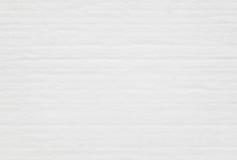 Старая скомканная, рециркулированная текстура коричневой бумаги Стоковые Изображения