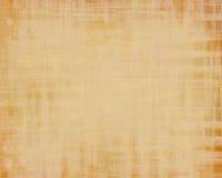 Старая сплетенная текстура Стоковые Изображения RF