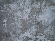 Старая стена, естественный цемент или каменная старая текстура Стоковое Изображение