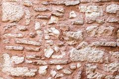 Старая стена как предпосылка стоковое фото