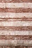 Старая стена как предпосылка стоковые изображения rf