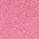 Старая стена многоквартирного дома в розовом цвете Текстура, который слезли поверхности Стоковое Фото