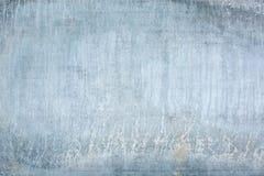 Старая стена с пятнами и smudges Текстура сизоватого шифера стоковое фото