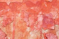 старая стена текстуры Стоковые Фотографии RF
