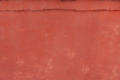 старая стена текстуры стоковое изображение rf