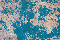 Старая стена цемента, конструкция предпосылки текстуры дизайна старая каменная грубая сильная Стоковое фото RF