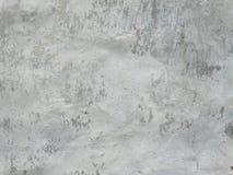 старая стена шелушения Стоковые Фото