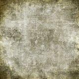старая стена иллюстрация вектора