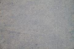 Старая твердая волокнистая плита Стоковая Фотография