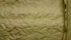 Старая текстура бумаги шаржа Стоковое Изображение RF