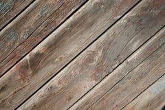 старая текстура деревянная Винтажная деревенская деревянная предпосылка Текст фото Стоковое Изображение
