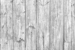 старая текстура деревянная Конструкция год сбора винограда несенное поверхностное Стоковое фото RF