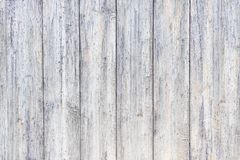 старая текстура деревянная Конструкция год сбора винограда несенное поверхностное Стоковые Фотографии RF