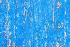 старая текстура деревянная Конструкция год сбора винограда несенное поверхностное Стоковое Изображение