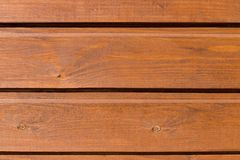 старая текстура деревянная Деревянная текстура планки коричневая деревянная загородка/красивая сделанная по образцу предпосылка т Стоковые Фото