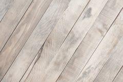 старая текстура деревянная Стоковые Фотографии RF