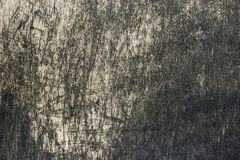 старая текстура деревянная Стоковая Фотография RF