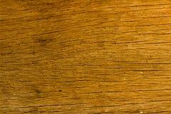 старая текстура деревянная Стоковое Изображение RF