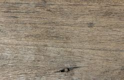старая текстура деревянная Стоковая Фотография